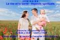 agenda.Toulouse-annuaire - Le Rire Et La Santé - Aspects Spirituels (séminaire)