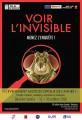 agenda.Toulouse-annuaire - Voir L'invisible - Menez L'enquête Et Explorez Au Quai Des Savoirs