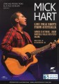 agenda.Toulouse-annuaire - Mick Hart