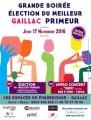 agenda.Toulouse-annuaire - Election Du Meilleur Gaillac Primeur Et Apero Concert