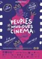 agenda.Toulouse-annuaire - Festival Peuples Et Musiques Au Cinéma 18ème édition