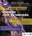 agenda.Toulouse-annuaire - L'homme Face à L'univers