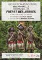 """agenda.Toulouse-annuaire - Projection-rencontre """"frères Des Arbres"""" Avec Mundiya Kepanga"""
