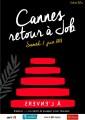 agenda.Toulouse-annuaire - Cannes 2 - Retour à Job