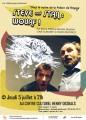agenda.Toulouse-annuaire - Steve and Stan : Wouaf ! Ciné-concert à Choix Multiples