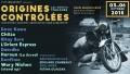 agenda.Toulouse-annuaire - Festival Origines Contrôlées 2018
