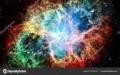agenda.Toulouse-annuaire - De La Philosophie Antique Au Vide Quantique: Un Concept Unifiant De La Tradition ésotérique Et Mysti