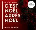 agenda.Toulouse-annuaire - C'est Noël Aprés Noël !