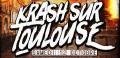agenda.Toulouse-annuaire - Krash Sur Toulouse (krash Riders-the Wiggar Overdose-7 Cocus)