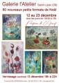 agenda.Toulouse-annuaire - 80 Nouveaux Petits Formats De Noël