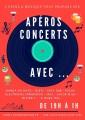 agenda.Toulouse-annuaire - Les Apéros-concerts-apéros-mix De L'usine à Musique !