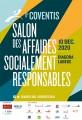 agenda.Toulouse-annuaire - Coventis (reporté)