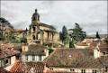 agenda.Toulouse-annuaire - Figeac Champollion Et Les Ecritures Du Monde