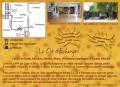 agenda.Toulouse-annuaire - C'est La Rentre à La Clé D'echanges !!!