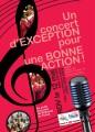 agenda.Toulouse-annuaire - Concert Avec La Chorale Gospel Harmony Choir