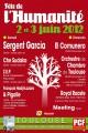 agenda.Toulouse-annuaire - Fête De L'huma De Toulouse