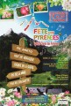 agenda.Toulouse-annuaire - Fête Des Pyrénées Spécial Chants Pyrénéens