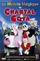 agenda.Toulouse-annuaire - Concert Exceptionnel De Chantal Goya Et Ses Personnages