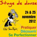 agenda.Toulouse-annuaire - Stage Multidanses à Toulouse Maison De Quartier De Rangueil