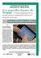 agenda.Toulouse-annuaire - Les Nouvelles Formes De Langage :l'évolution Linguistique Liée Aux Nouveaux Moyens De Communication