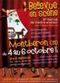 agenda.Toulouse-annuaire - Bellevue En Scene 2013
