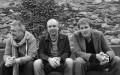 agenda.Toulouse-annuaire - Whahay Trio (1ère Partie : Foussat, Grémont Et Hafner)