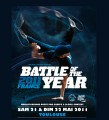 agenda.Toulouse-annuaire - Boty Selection Ouest