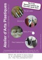 agenda.Toulouse-annuaire - Cours D'arts Plastiques à La Mjc De Castelginest