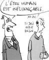 agenda.Toulouse-annuaire - Zététique: Les Pièges En Communication-information