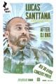 agenda.Toulouse-annuaire - Concert Privé : Lucas Santtana