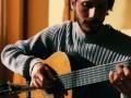 agenda.Toulouse-annuaire - Arnito - Concert Instrumental De Guitare Classique A 7 Cordes Solo