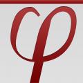 agenda.Toulouse-annuaire - Initiation à La Philosophie