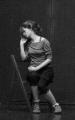 agenda.Toulouse-annuaire - Ne Balance Pas Les Bras (je T'aime)