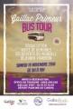 agenda.Toulouse-annuaire - Rallye Bus Tour Du Gaillac Primeur