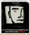 agenda.Toulouse-annuaire - La Citoyenneté Ne S'arrête Pas Aux Portes Des Prisons