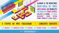 agenda.Toulouse-annuaire - Festival Convivencia - Concert Gratuit