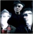 agenda.Toulouse-annuaire - Rio Jac Berrocal - David Fenech - Vincent Epplay – Le Ring – 20 Mars à 20h30