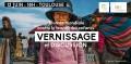 agenda.Toulouse-annuaire - Journée Mondiale Contre Le Travail Des Enfants - Vernissage