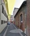 agenda.Toulouse-annuaire - Les Conséquences Culturelles Et Politiques De L'exploration Spatiale