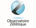 agenda.Toulouse-annuaire - Les Faux Procès Contre La Science