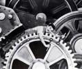 agenda.Toulouse-annuaire - L'insoutenable Productivité Du Travail