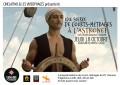 agenda.Toulouse-annuaire - Best Of Courts Des Vidéophages Et De Cinélatino