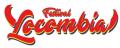 agenda.Toulouse-annuaire - Festival Locombia - Une Semaine De La Colombie