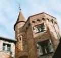 agenda.Toulouse-annuaire - Les Hôtels Particuliers