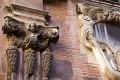 agenda.Toulouse-annuaire - Toulouse Et Ses énigmes - Nocturne