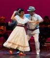 agenda.Toulouse-annuaire - Stage - Danses Populaires Aragonaises