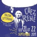 agenda.Toulouse-annuaire - Bazar Littéraire - Chez René