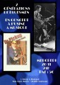 agenda.Toulouse-annuaire - Enzo Cappadona and The Young Blues Brothers - Dr Pickup Quartet