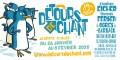 agenda.Toulouse-annuaire - Festival Détours De Chant 2020