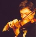 agenda.Toulouse-annuaire - Duo Orgue-violon Dekyndt-pelassy, Abbatiale De Foix (09)